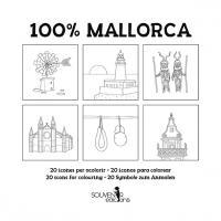100% Mallorca