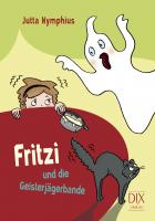 Fritzi Buch Bild Vorschau