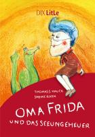 Oma Frida