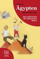 Weltreise Ägypten: Das Geheimnis der schwarzen Katze