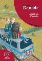 Angst um Cupcake