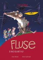 FLUSE