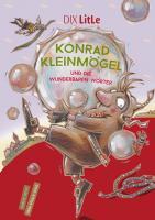 Konrad 2