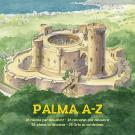 Mallorca A-Z